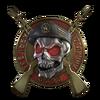 Prestige2 Icon BOCW