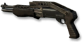 SPAS-12 menu icon BO