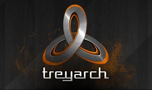 Treyarch logo.jpg