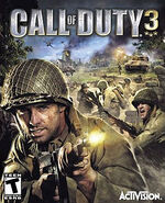 250px-Call of Duty 3