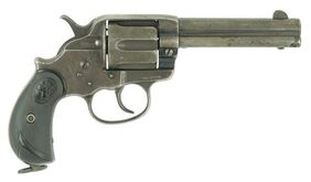 Colt Model 1878.jpg