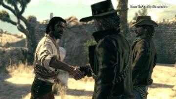 The McCalls Meet Juarez.jpg