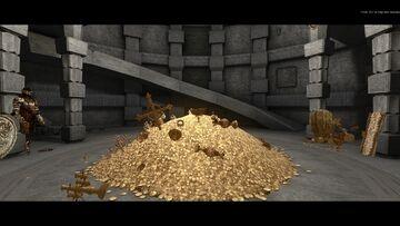CoJ the Gold of Juarez.jpg
