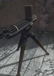 COJ Gatling Gun.jpg