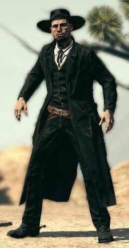 Devlin's Bodyguard.jpg