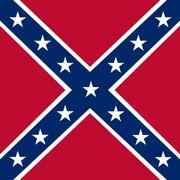 Battle flag of the US Confederacy.jpg