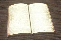 CoJ Holy Bible.jpg