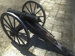 COJ Cannon.jpg