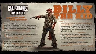 Billy the Kid Concept Art.jpg