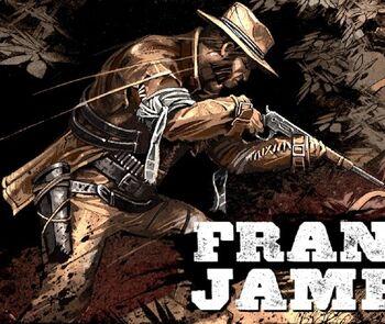 Frank James.jpg