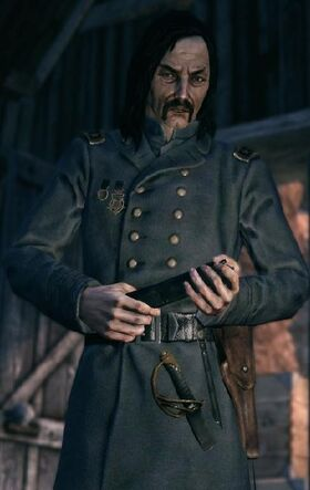 Colonel barnsby.jpg