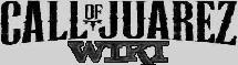 Call of Juarez Wiki