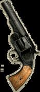 Quickshooter.png