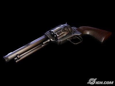 1889 Classic Six Shooter.jpg