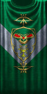 Class Banner Scout