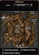Dartmoor map-0
