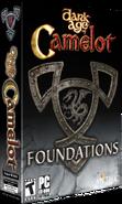 Foundations boxart