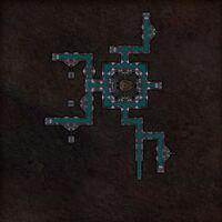 Inconnu Crypt map.jpg