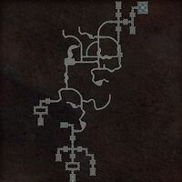 Krondon map.jpg