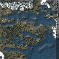 East Svealand map.jpg