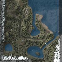 Gotar map.jpg