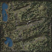 Skona Ravine map.jpg