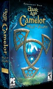 Trials of Atlantis boxart.png