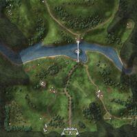 Black Mtns South map.jpg