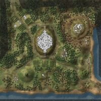 Avalon Isle map.jpg