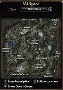 Malmohus map-1