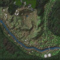 Caillte Garran map.jpg
