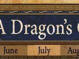 Quest:A Dragon's Curse Campaign