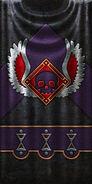 Class Banner Necromancer