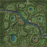 Torrylin map.jpg