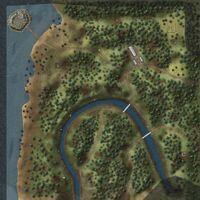 Caldey map.jpg
