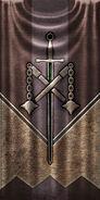 Class Banner Reaver