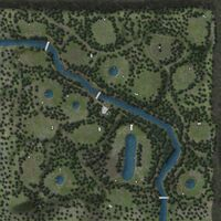 Stavgaard map.jpg