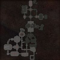 Stonehenge Barrows map.jpg