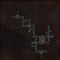 Lower Crypt map.jpg