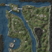 Hadrians Wall map.jpg