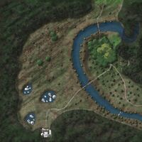 Vale of Balor map.jpg