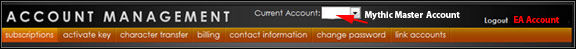 Account Center one.jpg