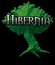 Hibernia logo.png