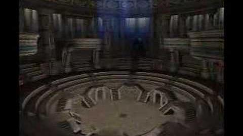 Dark Age of Camelot - Labyrinth of the Minotaur