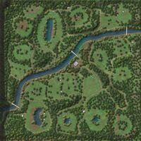 Saeranthal map.jpg
