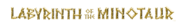 LotM logo 1line