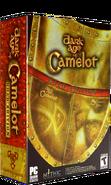 Gold Edition boxart