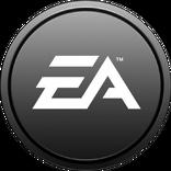 Logo account eamythic
