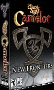 New Frontiers boxart