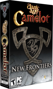 New Frontiers boxart.png